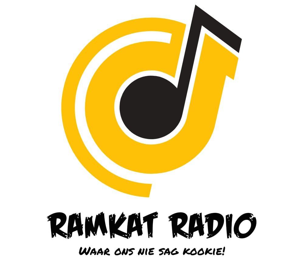 Ramkat Radio